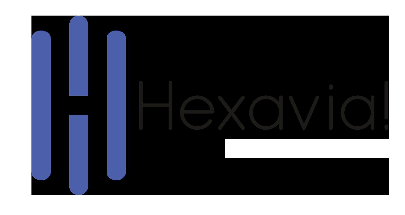 Hexavia